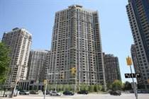 Condos for Rent/Lease in Mississauga, Ontario $2,850 monthly