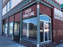 Commercial Real Estate for Sale in Anaconda, Montana $35,000