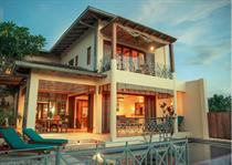 Homes for Sale in Playa Tamarindo, Tamarindo, Guanacaste $1,499,000