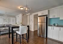 Homes for Sale in New Rosemont, Montréal, Quebec $230,000