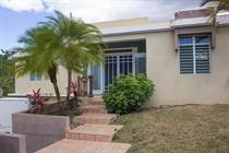 Homes for Sale in Carr. 414, Aguada, Puerto Rico $242,000