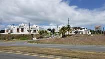 Homes for Sale in Tierra del Sol, Puerto Rico $135,000