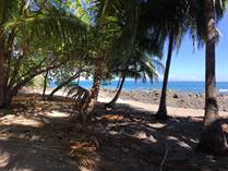 Homes for Sale in Santa Teresa, Puntarenas $89,000