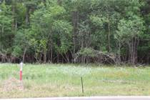 Lots and Land for Sale in Eau Claire, Wisconsin $84,900