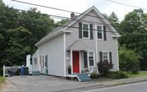 Homes for Sale in Hopkinton, Massachusetts $389,900