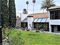 Homes for Sale in Zona Centro, Ensenada, Baja California $398,000
