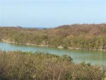 Lots and Land for Sale in Cabo Corrientes, Jalisco $9,500,000
