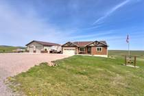 Homes for Sale in Timberwood Park Estates, Piedmont, South Dakota $448,900
