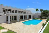 Homes for Sale in La Villa de Torrimar, Guaynabo, Puerto Rico $1,450,000