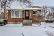 Homes Sold in Collingwood Central, Collingwood, Ontario $495,500