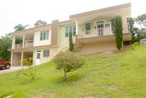 Homes for Sale in Bo. Guaniquilla, Aguada, Puerto Rico $250,000