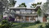 Homes for Sale in Playacar Phase 2, Playa del Carmen, Quintana Roo $900,000