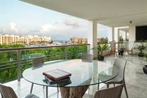 Condos for Sale in Playa Mujeres, Cancun, Quintana Roo $378,000