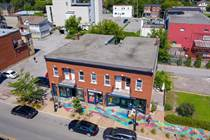Commercial Real Estate for Sale in Wychwood, Gatineau, Quebec $1,075,000