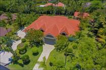 Homes for Sale in Cabarete, Puerto Plata $770,001