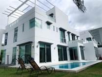 Homes for Sale in Guachipelin, San Rafael, San José $780,000