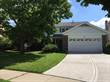 Homes for Rent/Lease in Naperville, Illinois $2,300 monthly