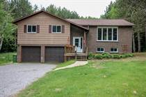 Homes Sold in Airport Road, Petawawa, Ontario $315,000