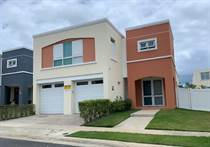 Homes for Sale in El Valle, Caguas, Puerto Rico $255,000