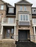 Homes for Rent/Lease in Ancaster, Ontario $2,000 monthly