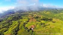 Farms and Acreages for Sale in San Isidro de El General, San José $1,300,000