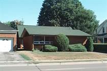 Homes for Sale in Oshawa Central, Oshawa, Ontario $800,000