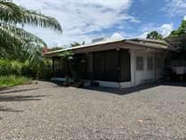 Homes for Sale in Parrita, Puntarenas $600,000