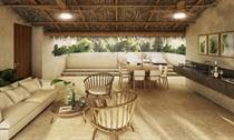Condos for Sale in Tulum, Quintana Roo $331,000