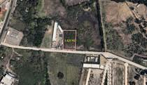 Lots and Land for Sale in Nuevo Vallarta, Nayarit $840,000