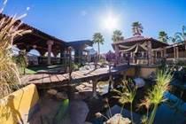 Commercial Real Estate for Sale in El Porvenir, Ensenada, Baja California $2,800,000
