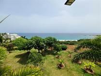 Homes for Sale in Mirador del Cielo, Isabela, Puerto Rico $4,500,000