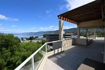 Homes for Sale in Penticton Main North, Penticton, British Columbia $1,995,000