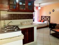 Condos for Sale in Caribe Campo , Sosua, Puerto Plata $65,000