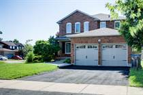Homes for Sale in Dundas/9th Line, Mississauga, Ontario $1,239,000