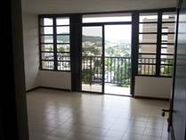Homes for Sale in Caparra Real , Guaynabo, Puerto Rico $105,000
