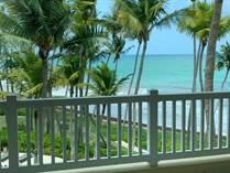 Homes for Sale in Marbella Club, Palmas del Mar, Puerto Rico $398,000
