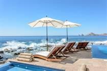 Homes for Sale in Misiones Del Cabo, Baja California Sur $2,690,000