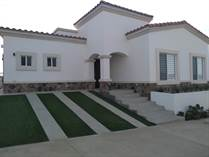 Homes for Sale in el descanso, Baja California $300,000