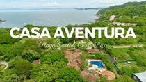 Condos for Sale in Playa Ocotal, Ocotal, Guanacaste $150,000
