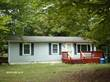 Homes for Rent/Lease in Tobyhanna, Pennsylvania $975 monthly