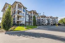 Condos for Sale in Vedder, Chilliwack, British Columbia $339,900