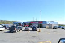 Commercial Real Estate for Sale in Carbonear, Newfoundland and Labrador $875,000
