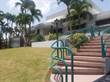 Homes for Sale in Urb. San Francisco, San Juan, Puerto Rico $525,000