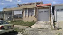 Multifamily Dwellings for Sale in Urb. Perla del Sur, Ponce, Puerto Rico $180,000