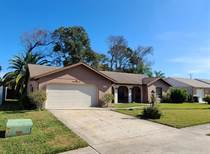Homes for Sale in Fairway Estates, Daytona Beach, Florida $180,000
