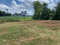 Lots and Land for Sale in Russell Springs, Kentucky $324,900