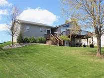 Homes for Sale in Gladwin, Michigan $315,000