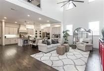 Homes for Sale in Allen, Texas $399,900