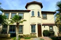 Condos for Sale in La Ventana Del Mar, San Felipe, Baja California $239,000