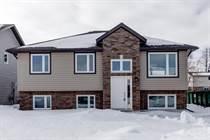 Homes for Sale in Minnow Lake, Sudbury, Ontario $399,900